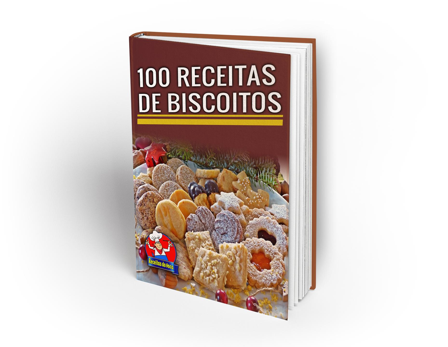 capa-receitas-biscoito.jpg
